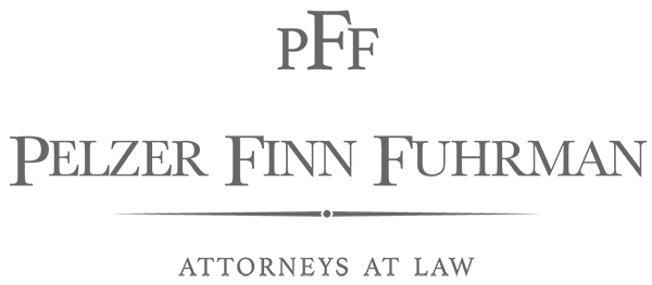 PELZER FINN FUHRMAN ATTORNEYS AT LAW